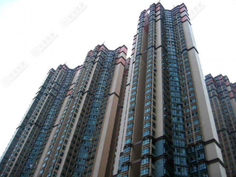 Nan Fung Plaza